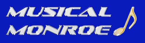 Musical Monroe